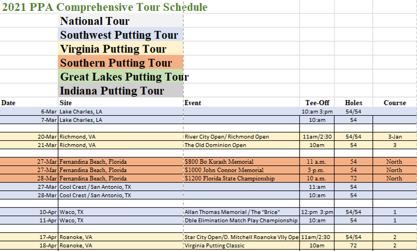 PPA Schedule Part 1.PNG