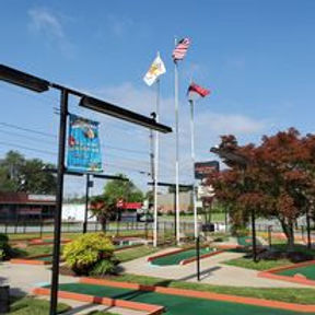 Burlington flags.jpg