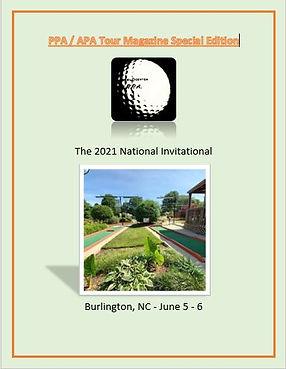 Invitational Results Cover.JPG