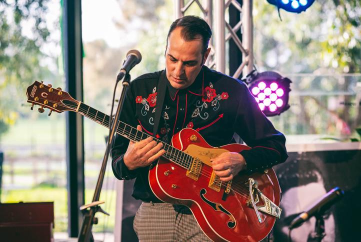 David Cosma