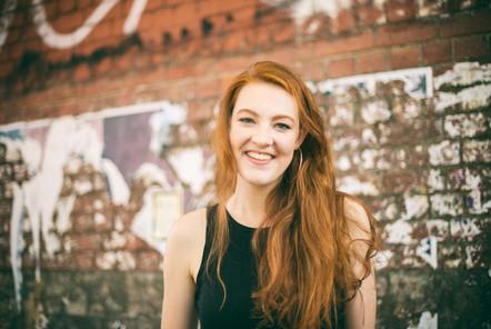 Louisa Wall
