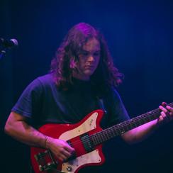Heath Robertson