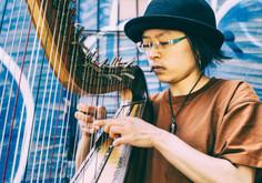Siwei Wong