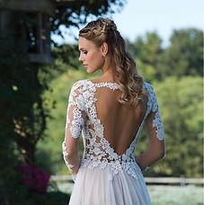 wedding dress boutique sincerity justin alexander