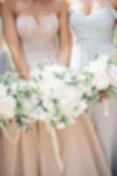 wedding dress shop glossop