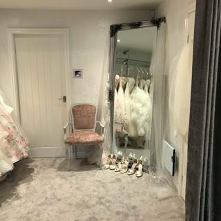 Our boutique