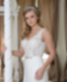 wedding dress boutique catherine parry