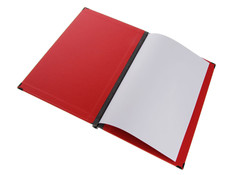 porte-menu binome 0617