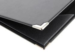 porte-addition binome-menu 0250-1