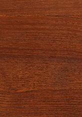 bois mixte marron