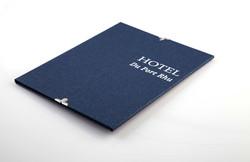 Room-directory PORTFOLIO