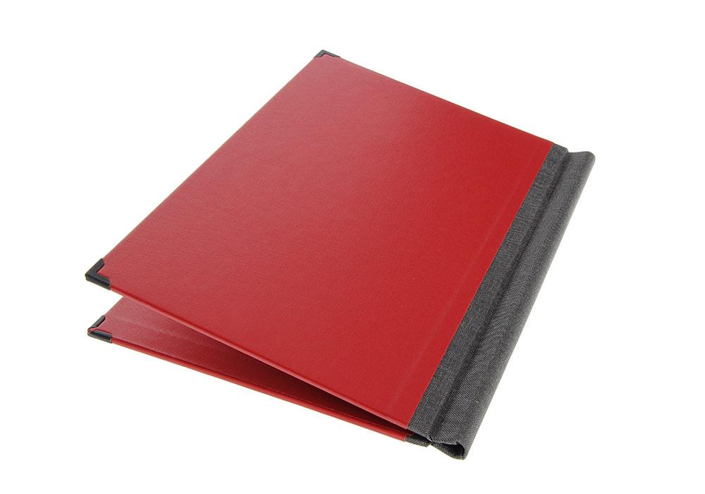 porte-menu binome 0615