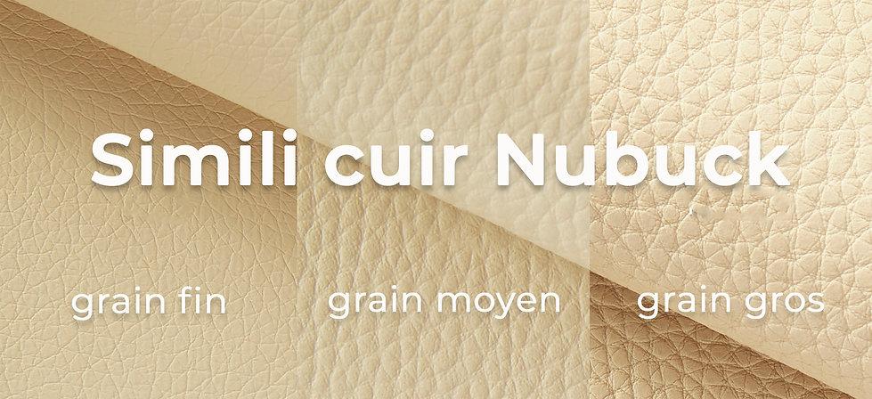 simili cuir nubuck grain fin.jpg