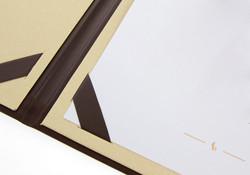 porte-menu duo binome-menu 0209