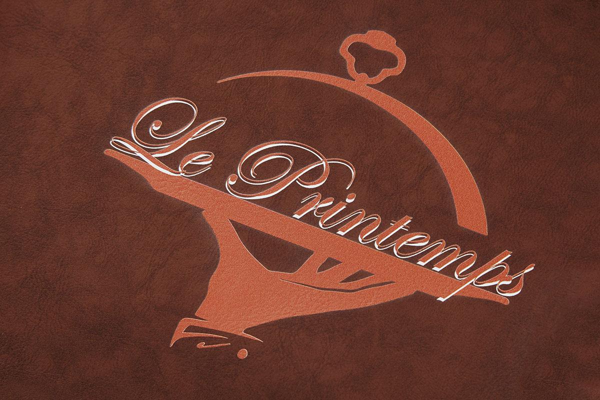 Restaurant Le Pritemps