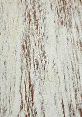 vintage eucalyptus