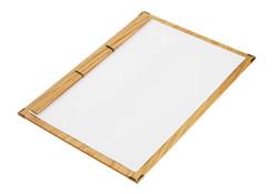 menu board binome 0439