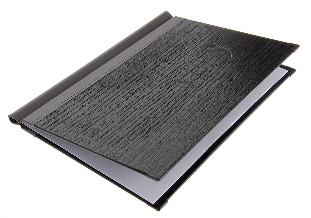 porte-menu binome 0164