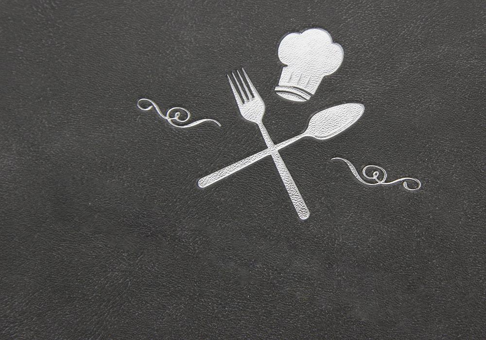 porte-menu gusto binome-menu 4223-1 (2)