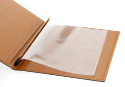 porte-menu binome 15