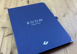 Room-directory LUXURY