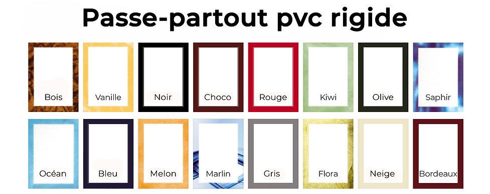 passe-partout PVC.jpg