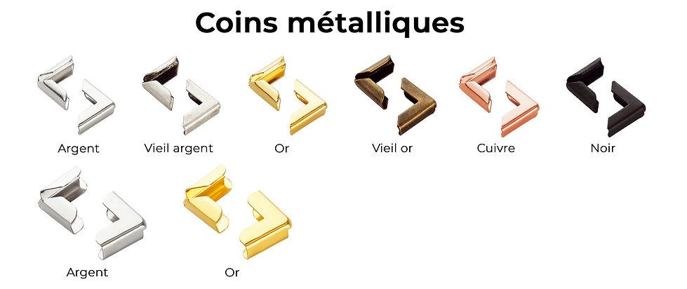 coins_métalliques.jpg