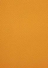 nubuck gros grain jaune