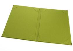 porte-menu binome-menu 4250