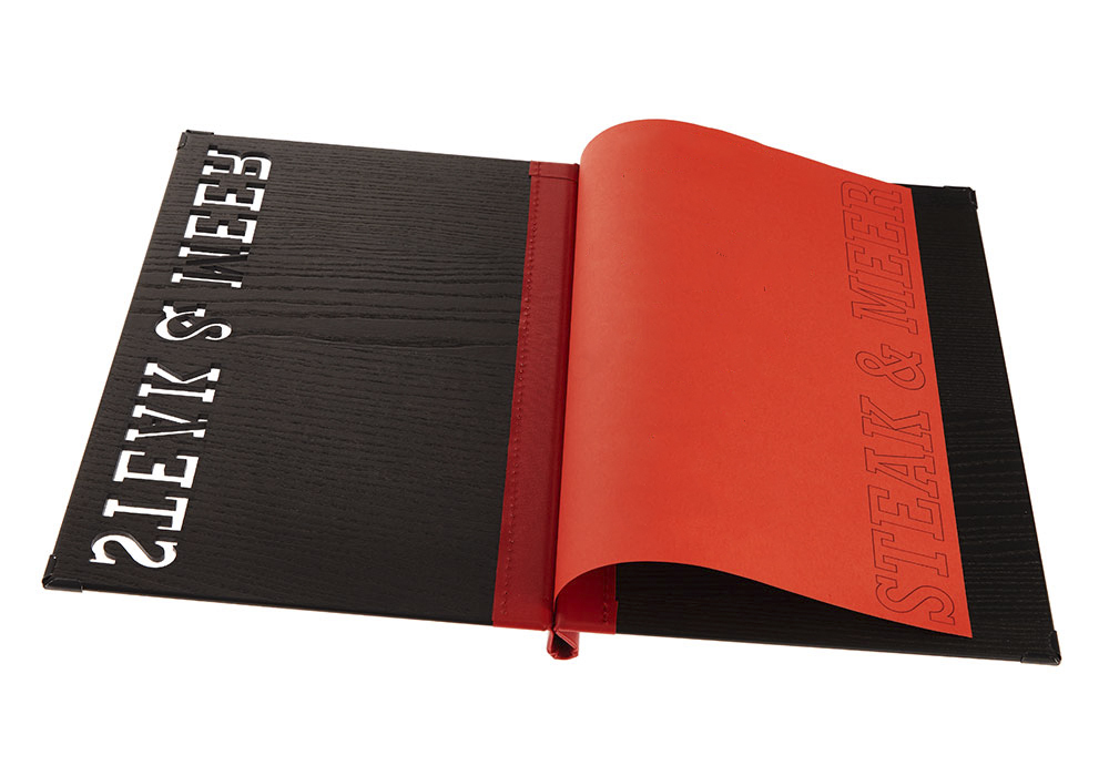 porte-menu binome 0409