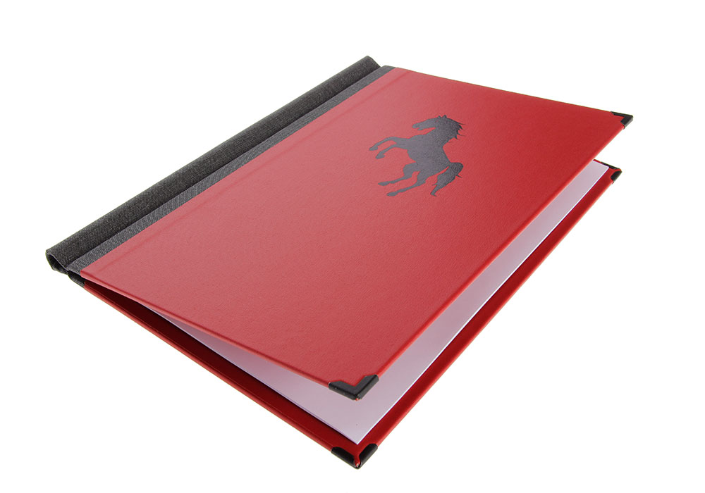 porte-menu binome 0616