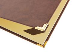 porte-menu binome-menu 0204