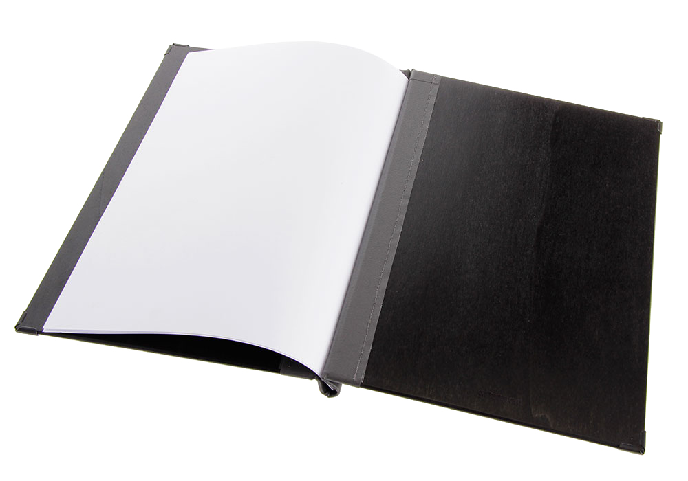porte-menu binome 0169