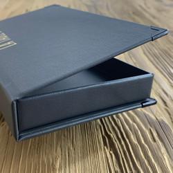 Porte-addition BOX