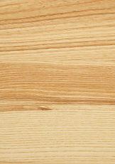 bois mixte natuel