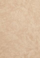 dolce marmoriert beige