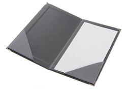 porte-addition binome-menu 0249-1