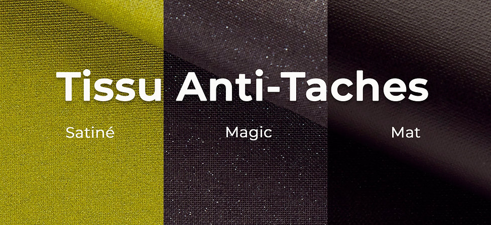 tissu anti tache satine magic mat.jpg