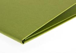 porte-menu binome-menu 4247