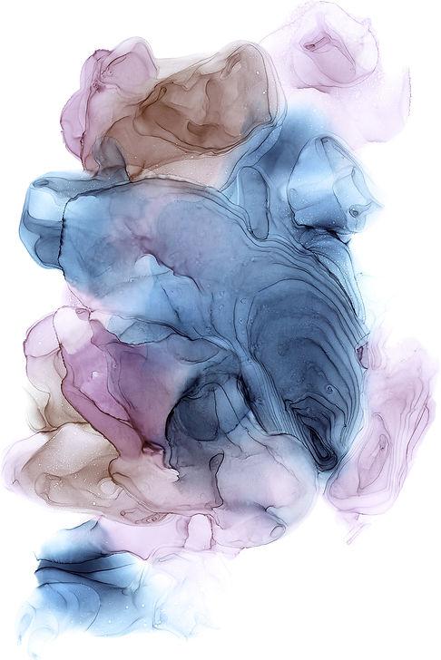 mauve n brown n blue ink.jpg