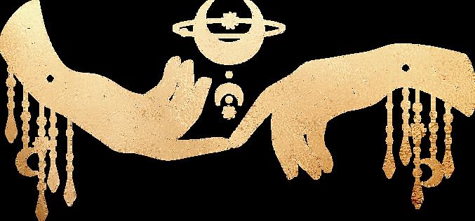 Magic-Hands-Talisman-Gold-07.jpg