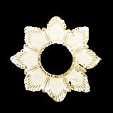 gold%20sunburst%206_edited.png