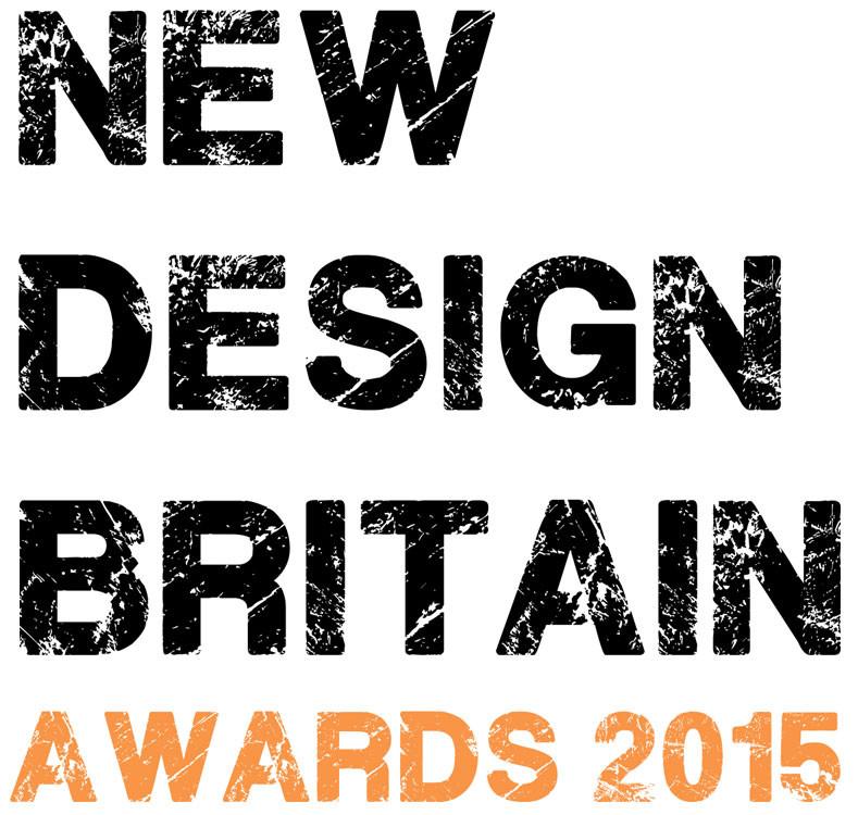 NewDesignBritainAwards2015_stacked.jpg