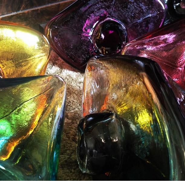 glass piecees.jpg