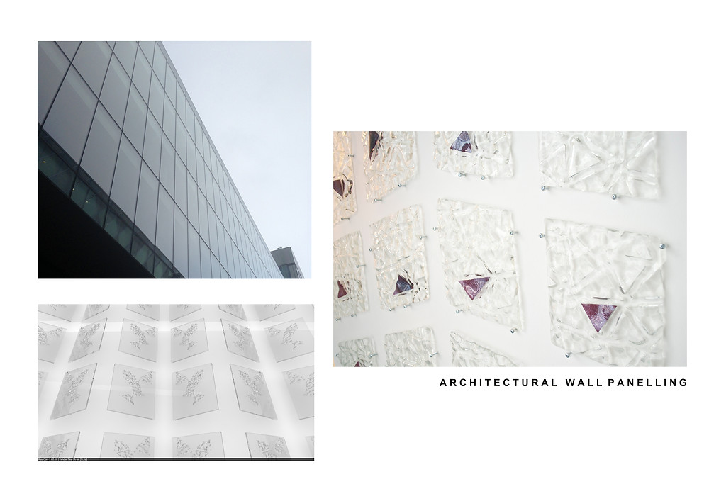 WALL PANELLING (2).jpg