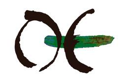 Logo OSTEOEXCELLENCE