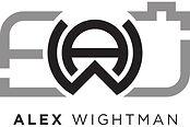 logo-aw.jpg