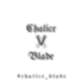 Chalice blade #.png