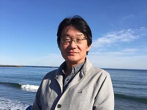 mikiya izuma 2019.JPG
