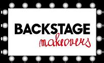 BackstageMakeovers_LogoSolid_3000px.png